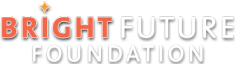 Bright Future Foundation