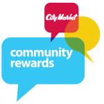 citymarket_comm_rewards