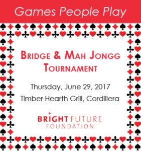 Bridge 2017