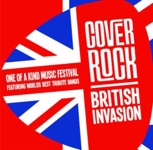CoverRock2017
