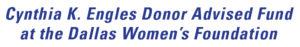 Cindy Engles Dallas Women's