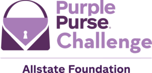 Purple Purse 2017