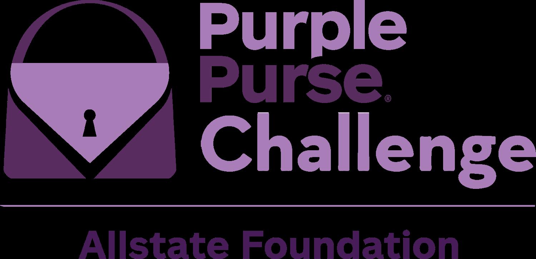 Purple Purse 2017